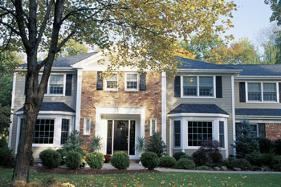 Meehans Lawn Care in Hagerstown, MD